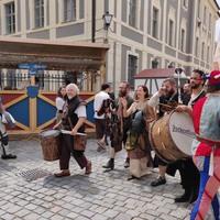 Schlossfest 2019 Wochenende 2_062.jpg