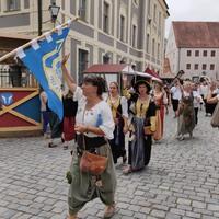 Schlossfest 2019 Wochenende 2_057.jpg
