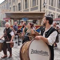 Schlossfest 2019 Wochenende 2_063.jpg