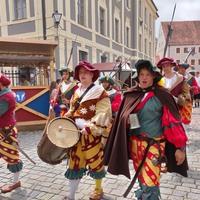 Schlossfest 2019 Wochenende 2_064.jpg
