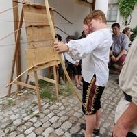 Schlossfest 2019 Wochenende 2_065.jpg