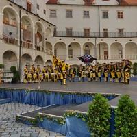 Schlossfest 2019 Wochenende 2_067.jpg