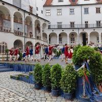 Schlossfest 2019 Wochenende 2_069.jpg