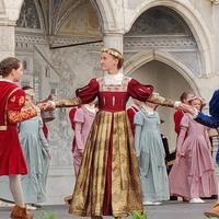 Schlossfest 2019 Wochenende 2_070.jpg