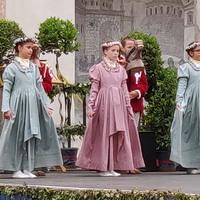Schlossfest 2019 Wochenende 2_071.jpg