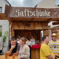 Schlossfest 2019 Wochenende 2_073.jpg