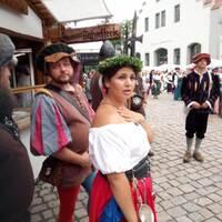 Schlossfest 2019 Wochenende 2_077.jpg