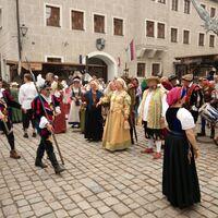 Schlossfest 2019 Wochenende 2_079.jpg