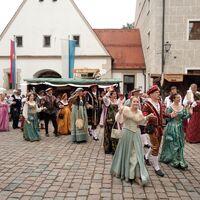 Schlossfest 2019 Wochenende 2_082.jpg