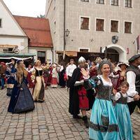 Schlossfest 2019 Wochenende 2_083.jpg