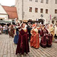 Schlossfest 2019 Wochenende 2_081.jpg