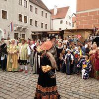 Schlossfest 2019 Wochenende 2_084.jpg