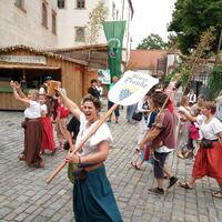 Schlossfest 2019 Wochenende 2_087.jpg