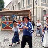 Schlossfest 2019 Wochenende 2_088.jpg