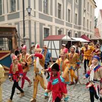 Schlossfest 2019 Wochenende 2_089.jpg