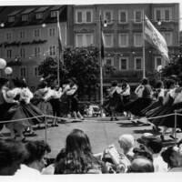 Bürgerfest1980_Foto_Wolf 3.jpg