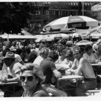 Bürgerfest1980_Foto_Wolf 1.jpg