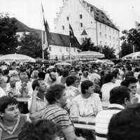 Bürgerfest1980_Foto_Wolf 2.jpg