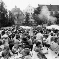 Bürgerfest1986_Foto_Wolf 1.jpg