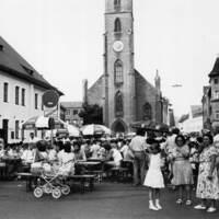 Bürgerfest1986_Foto_Wolf 2.jpg