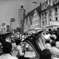 Bürgerfest1986_Foto_Wolf 4.jpg
