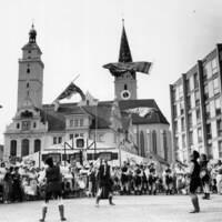 Bürgerfest1986_Foto_Wolf 3.jpg