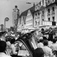 Bürgerfest1986_Foto_Wolf 5.jpg