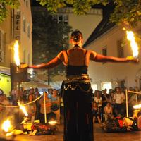 Ulrich Rössle Stadt Ingolstadt_2015-07-11_Bürgerfest_033.jpg