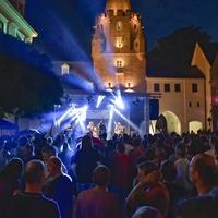 Ulrich Rössle Stadt Ingolstadt_2017-07-08_Bürgerfest 2017_012.jpg