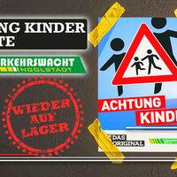 Achtung Kinder Plakate.jpg