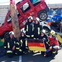 Rettungs Weltmeisterschaft - Feuerwehr Neuburg024.jpeg