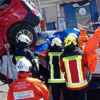 Rettungs Weltmeisterschaft - Feuerwehr Neuburg030.jpeg
