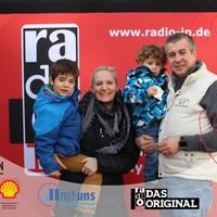 RS2020_BurgfunkenND 004.jpg