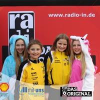RS2020_BurgfunkenND 033.jpg
