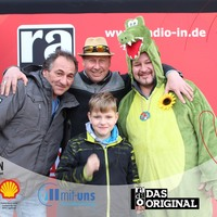 RS2020_BurgfunkenND 051.jpg