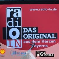 RS2020_BurgfunkenND 097.jpg