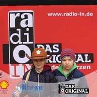 RS2020_BurgfunkenND 111.jpg