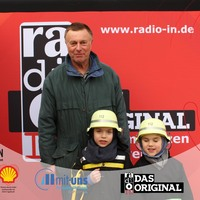 RS2020_BurgfunkenND 147.jpg