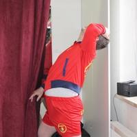 Garde-Gaudi Vorbereitung012.jpg