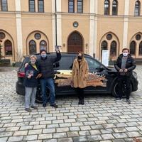 Heißer Schlitten 2020 Gewinner 019.jpg