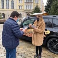 Heißer Schlitten 2020 Gewinner 024.jpg