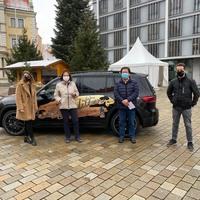 Heißer Schlitten 2020 Gewinner 023.jpg