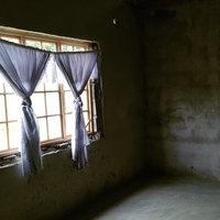 Behindertenheim in Port Dunford Südafrika 007.jpg