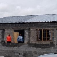 Behindertenheim in Port Dunford Südafrika 010.jpg