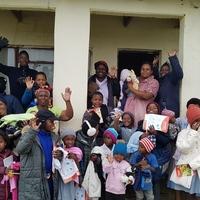 Behindertenheim in Port Dunford Südafrika 011.jpg