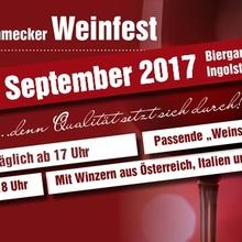 weinfest-ingolstadt-weinschmecker-01.jpg