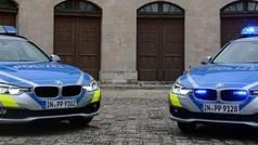 © foto: Polizeipraesidium Oberbayern Nord