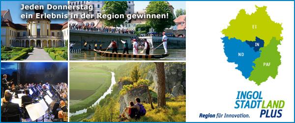 © IRMA Regionsrätel