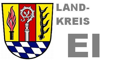 © Logo Landkreis Eichstätt